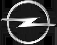 Unsere Angebote für Opel